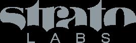 Strato Labs logo